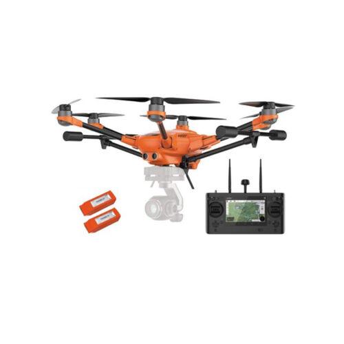 Yuneec H520 ipari drón